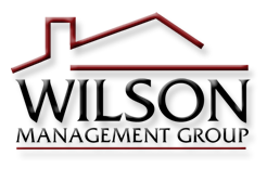 Wilson Management Group